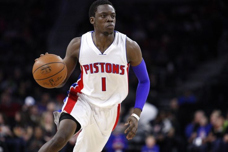 Atlanta Hawks sign Dewayne Dedmon. Detroit Pistons and New Orleans Pelicans, Reggie Jackson trade. NBA players. NBA teams