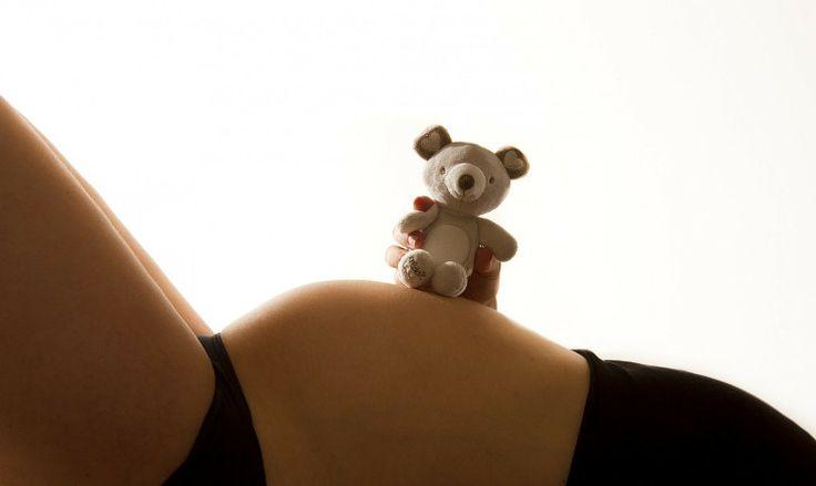 Pierwsze objawy ciąży - te oczywiste oraz takie, które mogą cię zaskoczyć.