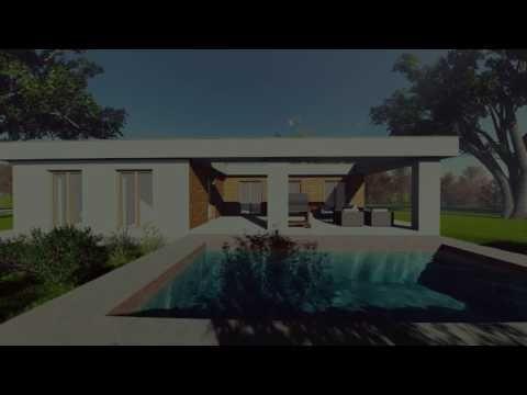 GOOPAN G103 - Rodinný dům v novém!