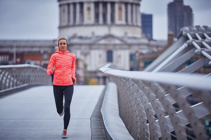 Is casual your fitness style?... while comfort is your top priority? Jabra Sport Pace headphones, with it's comfortable fit will take you on your wireless run while ensuring that you enjoy your motivational music by providing quality sound!