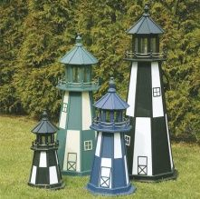 31 Best Images About W Lighthouse On Pinterest Woodworking Plans Workshop And New Zealand