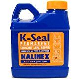 All Trade Direct 1 X K Seal By Kalimex Head Gasket Cooling System Repair K-Seal Radweld Eqv