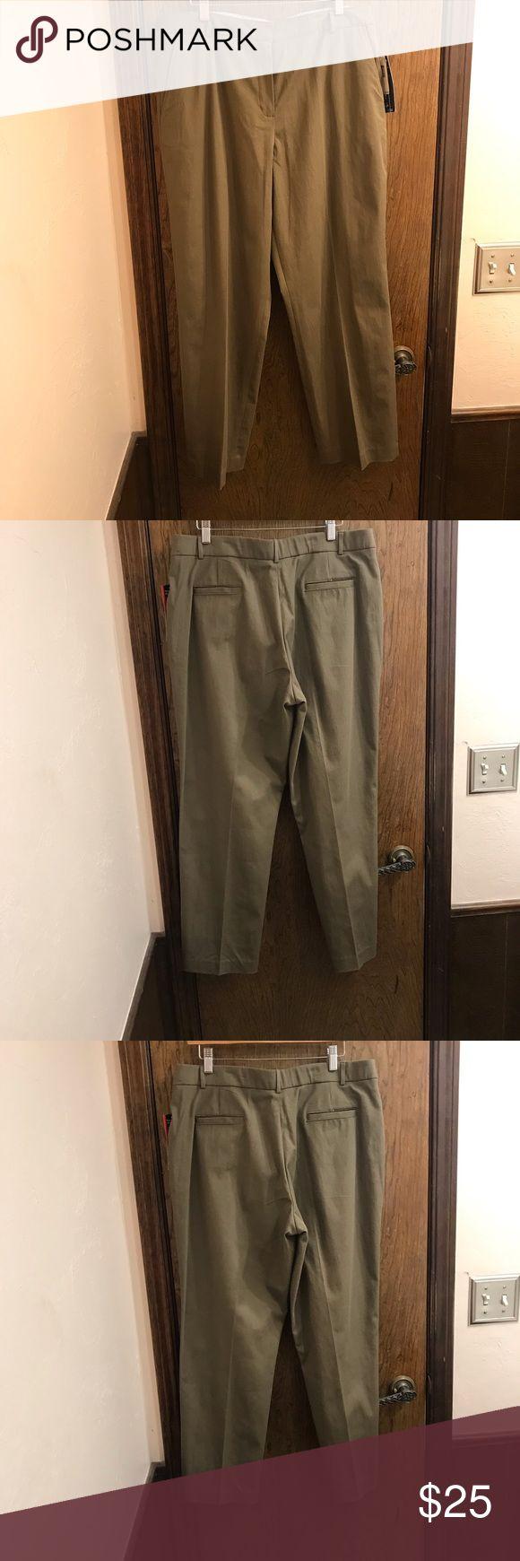 briggs-petite-slacks