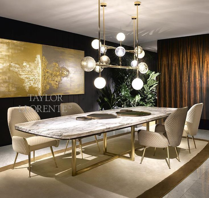 Marble Dining Table Architectural Designer Larg Architectural