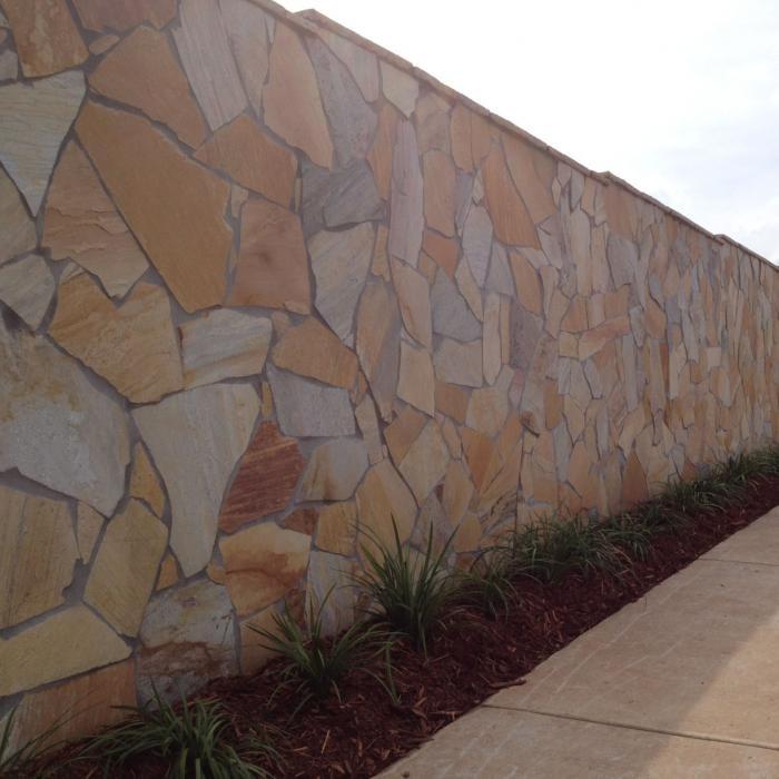 Quartz Stone Veneer : Best images about architectural stone veneer on pinterest