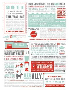 free year in review template vatoz atozdevelopment co