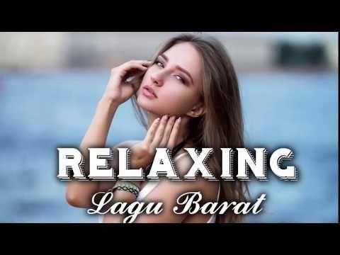 download video musik 40 LAGU BARAT 2018 Terbaru 2018 Terpopuler Saat ini Lagu Pop Indonesia Terbaru 2018 HD