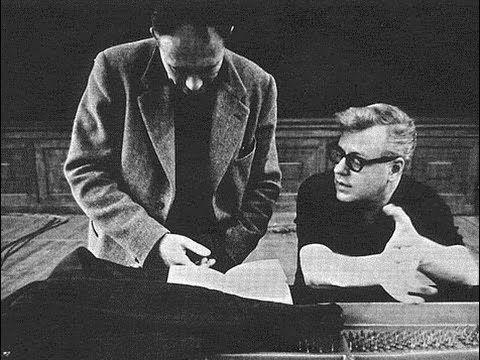GRIEG Piano Concerto   E.Wild, RPO, R.Leibowitz   1962