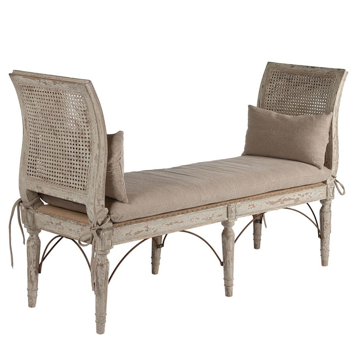36 Best Aidan Gray Home Images On Pinterest Antique Furniture Gray Furniture And Cottage