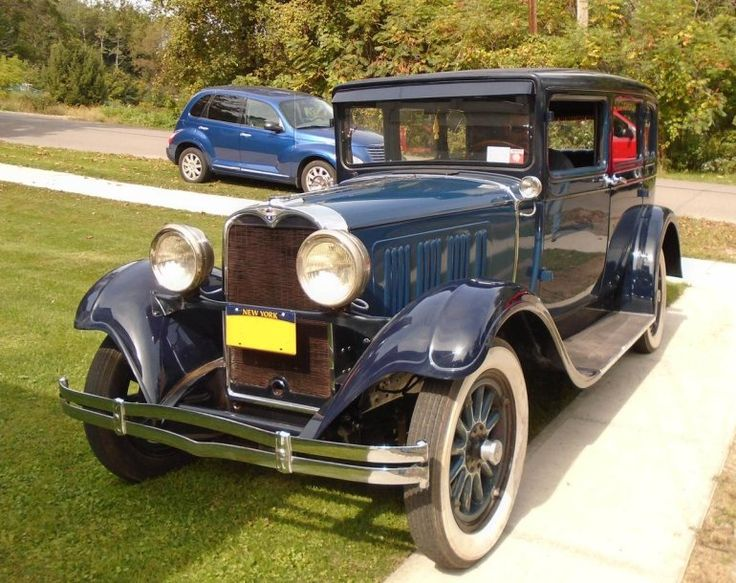 1928 dodge victory six sedan for sale 1788580 hemmings