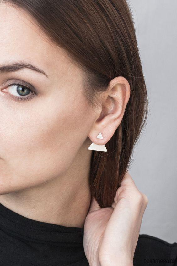 10 accesorios minimalistas que vas a querer tener
