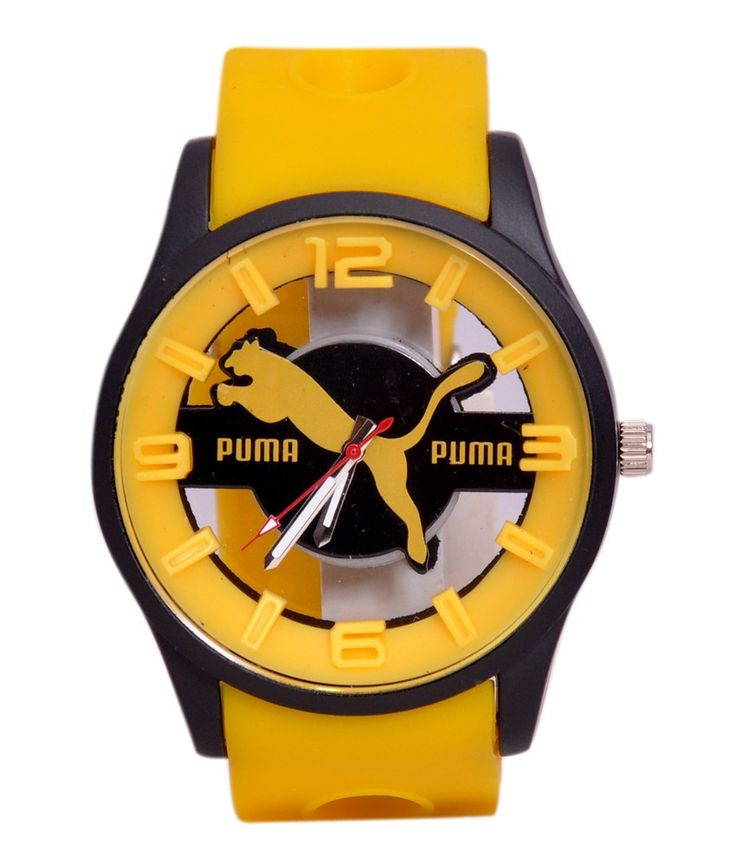 17 best images about puma trainers it is and black 2016 puma watches