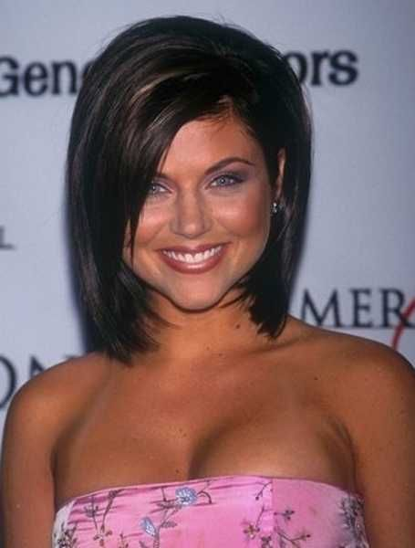tiffani+thiessen+hair | tiffani thiessen hair. tiffani thiessen hairstyle