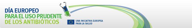18N Día Europeo para el Uso Prudente de los Antibióticos: los antibióticos no funcionan contra el resfriado ni la gripe.  #consejosdefarmacia #parapacientes #farmacia   #salud   #antibióticos   http://www.consejosdefarmacia.com/2014/11/antibioticos-nunca-para-resfriado-o-gripe.html  #consejosdefarmacia #parapacientes     http://www.consejosdefarmacia.com/2014/11/antibioticos-nunca-para-resfriado-o-gripe.html