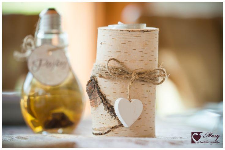 Svadba Jutovina Oščadnica