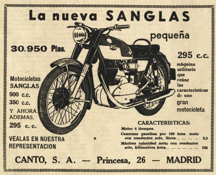 sanglas+295cc-1961.bmp 925×750 píxeles