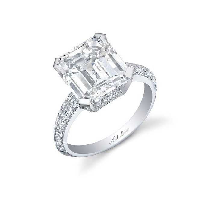 21 best Rings images on Pinterest Diamond rings Jewelry and Rings