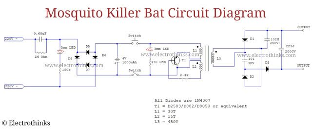 Bat Wiring Diagram - Fusebox and Wiring Diagram wires-23mill - wires -23mill.radioe.itradioe.it