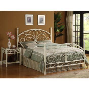 jc bedroom furniture jcpenney charlotte metal bedroom furniture customer reviews
