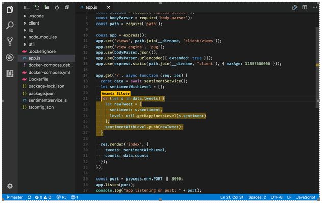 Visual Studio Live Share takes the pain out of collaborative coding