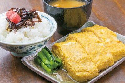 鎌倉駅周辺で食べられるおすすめ和食 | ニュースウォーカー