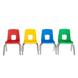 11 best Preschool Chairs images on Pinterest Classroom furniture
