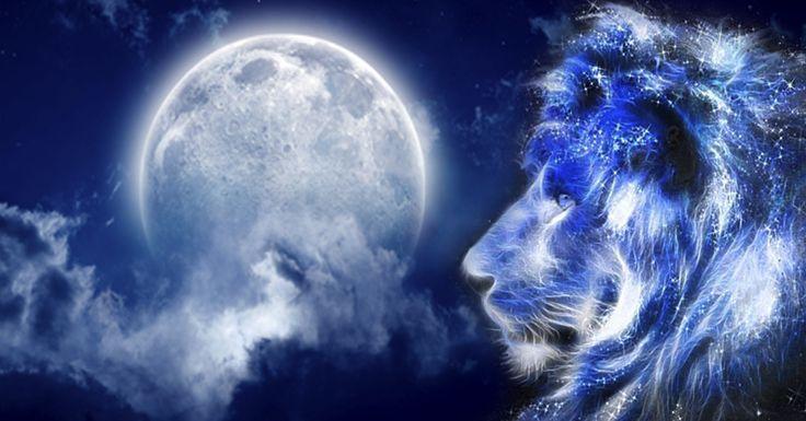 Новолуние — это особый период обновления и начинаний. Каждое новолуние имеет свою энергетику. Ближайшее новолуние пройдёт в знаке Льва 23 июля 2017 года. Оно начнётся в 12:45 по московскому времени. С каждой новой Луной приходят новые начинания, но это будет особенным. Это новолуние обладает чрезвычайно мощной энергетикой. Оно обладает волшебным зарядом творческой энергии, которую содержит …
