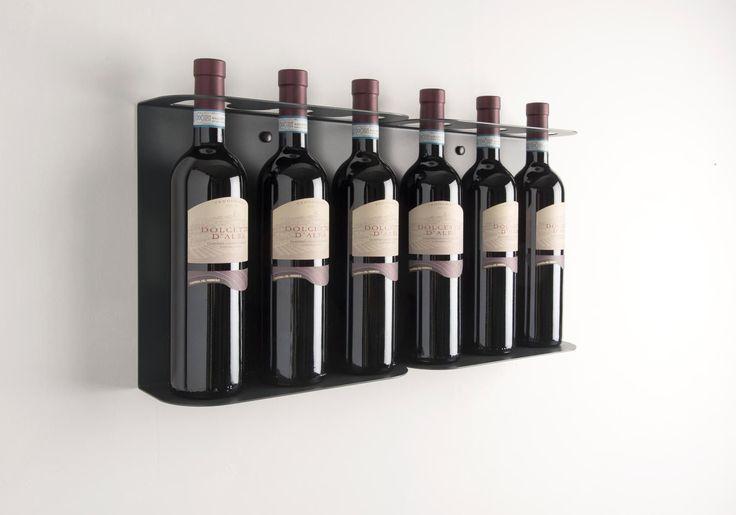 1000 id es propos de range bouteille sur pinterest. Black Bedroom Furniture Sets. Home Design Ideas