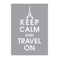 #travelKeep Calm Quotes, Paris, Places To Travel, Keep Calm Posters, Inspiration Boards, Travel Deals, Life Mottos, Keepcalm, Travel Quotes