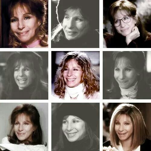 Mirror has two faces barbra pinterest mirror for Mirror has two faces
