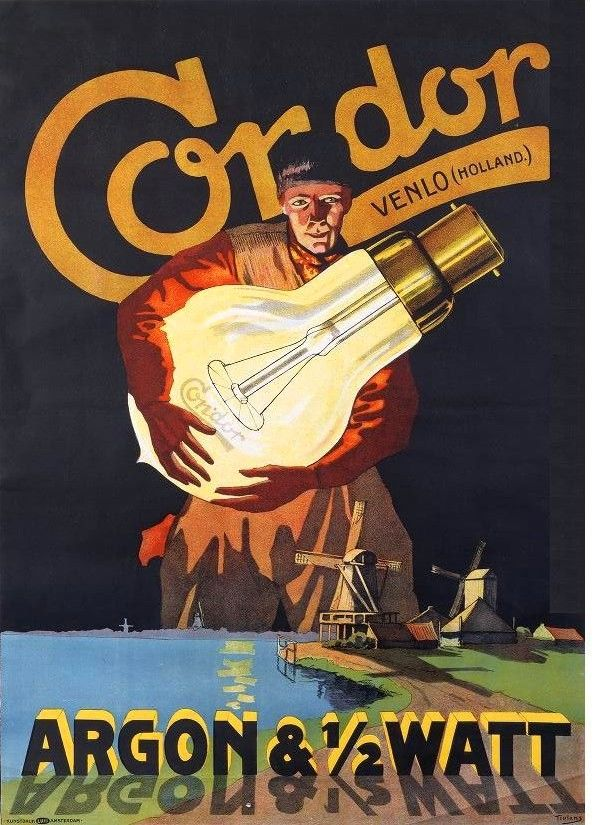 Vintage advertising posters                                                                                                                                                                                 More