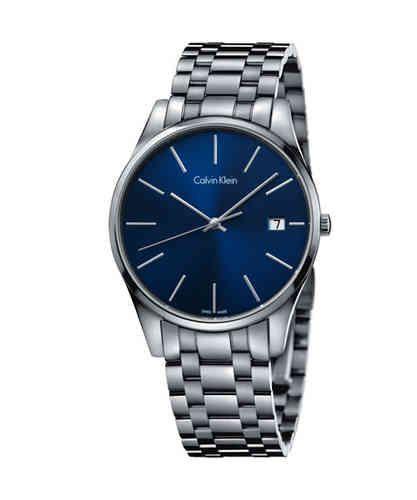Relojes Calvin Klein Mujer K4N2314N  www.enriqueesteverelojeria.es