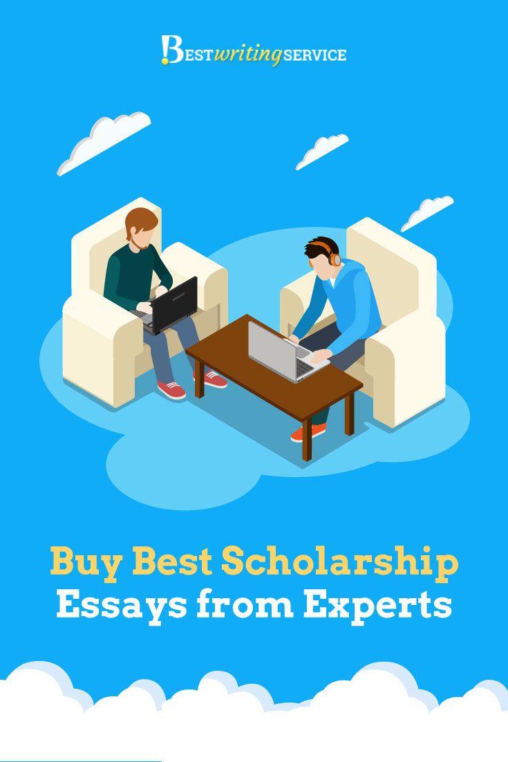 Best buy scholarship essay