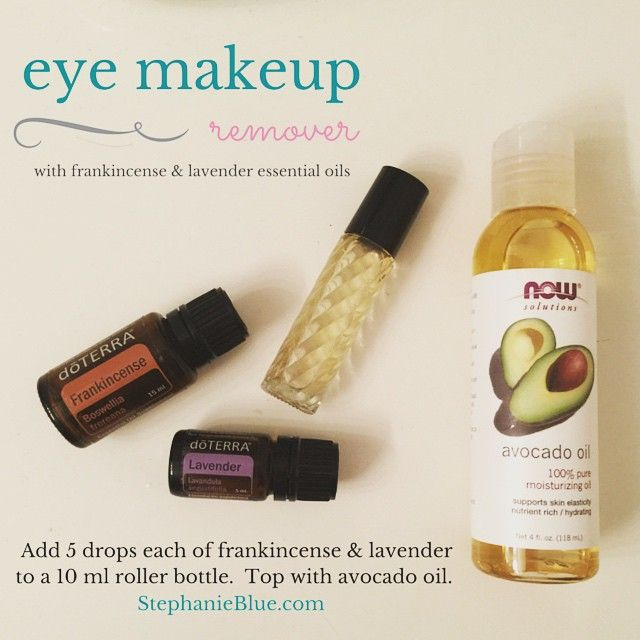 Best 20+ Eye makeup remover ideas on Pinterest | Homemade makeup ...