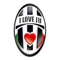 I Love Juve