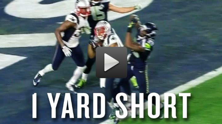 Seahawks vs Patriots live stream online nfl games. So stay with us and Watch Seahawks vs Patriots nfl games 2016: Live Stream, Schedule, News, Result, Start time, etc.