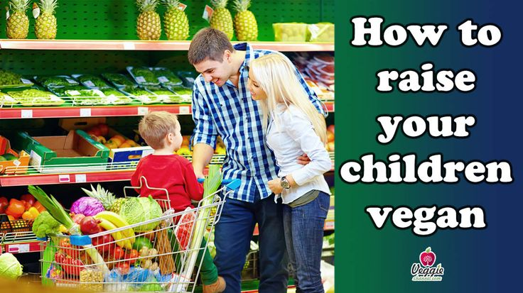 """""""How to raise your children vegan - Reed Mangels"""". New VIDEO on Veggie Channel with Reed Mangels, one of the most authoritative registered dietitians in the world. http://veggiechannel.com/video/scienze-medicina-salute-alimentazione/how-to-raise-your-children-vegan-reed-mangels"""