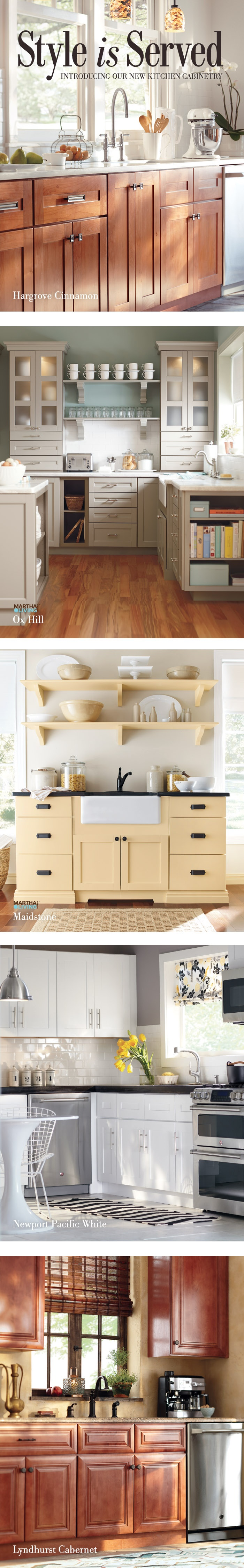 kitchen cabinets home depot for the home kitchen pinterest