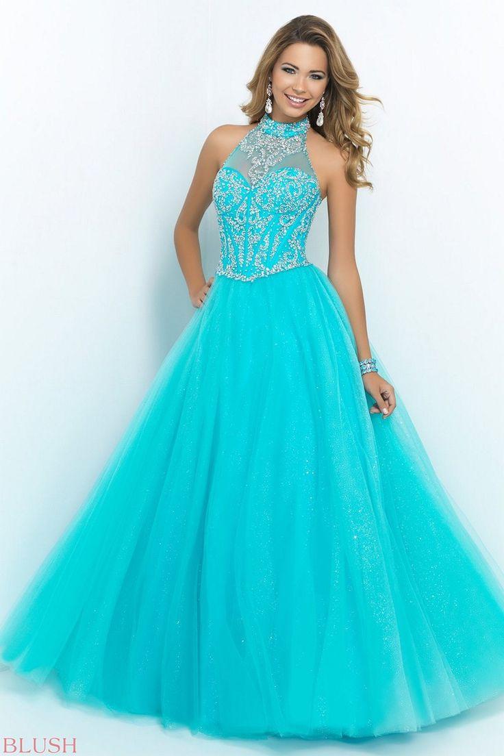 32 best Prom dress images on Pinterest | Cute dresses, Short prom ...