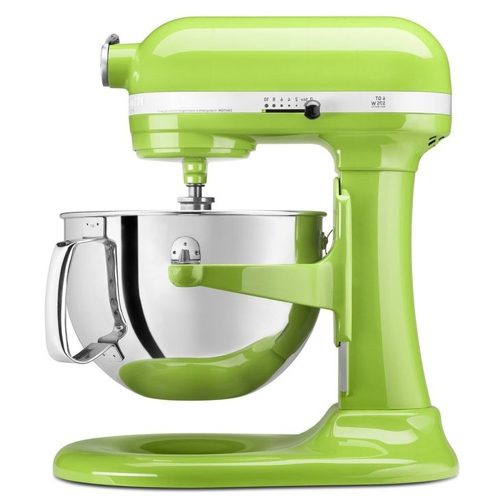 lime green kitchen decor and accessories lime green kitchen from Kitchen Accessories Green