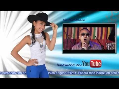 Lorena Quiroga • Vamos Enserio - YouTube