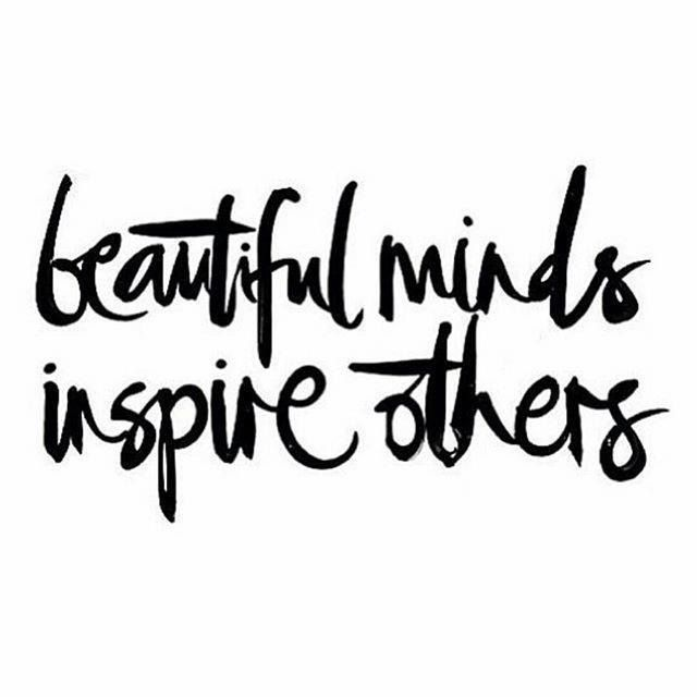 Happy Monday queens. Be someone's blessing today. #mondaymotivation #beautyquotes http://ift.tt/2fuUkib