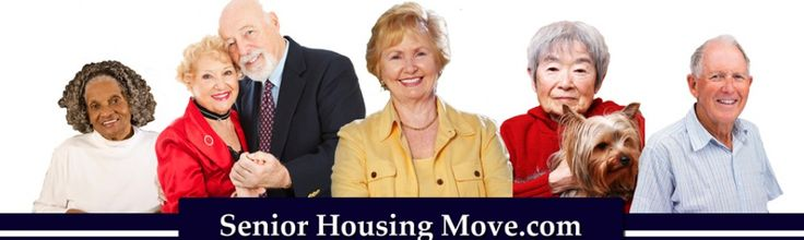 What is an aging in place consultant? Should you hire one? | Senior Housing Move