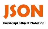 Mobidevthai: การใช้งาน JSON กับ Titanium Mobile
