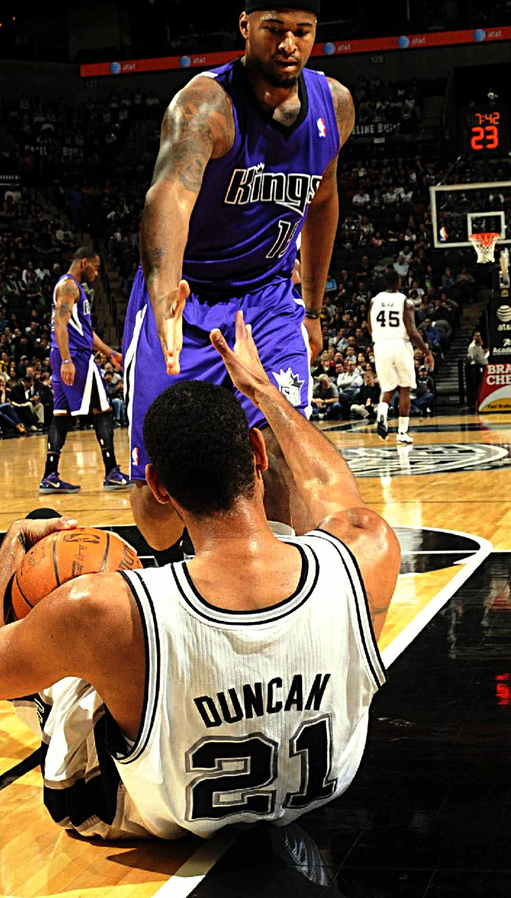 170 best tim duncan and spurs images on Pinterest