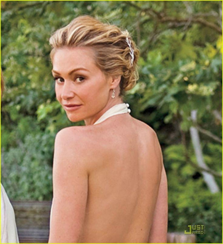 129 Best Images About Portia De Rossi On Pinterest