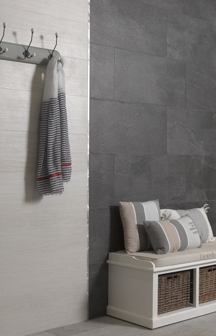 52 best images about fliesen in natursteinoptik on pinterest dem wands and bricks. Black Bedroom Furniture Sets. Home Design Ideas
