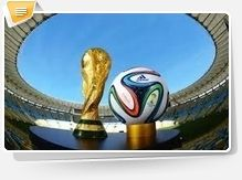Will the Urals earn with gold by producing the medals of FIFA World Cup 2018? #gold #money #earn #online #emgoldex #store #investment #busines #world #shop #company #marketing #international #team #ARGENTINA #UAE #PHILLIPINE #japan #china #malaysia #usa