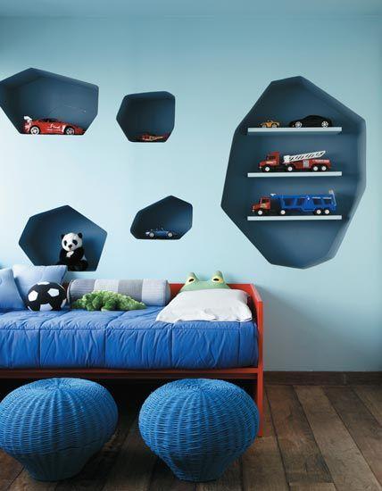 muebles de cuartos fotos de decoracion decoracion de dormitorios cuartos de niñas  decoracion de casas dormitorios