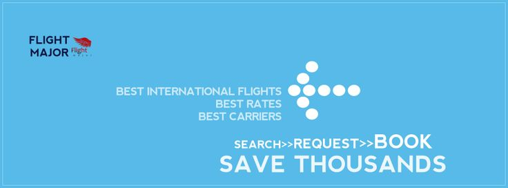 https://www.facebook.com/flightmajorinc Cheap Business Class Tickets - Asia, Europe, Australia | International Flights. YOUR QUEST FOR DISCOUNTED LUXURY AIRFARES IS FINALLY OVER. DISCOVER HIGH STANDARDS YOU WILL LOVE WITH FLIGHT MAJOR!